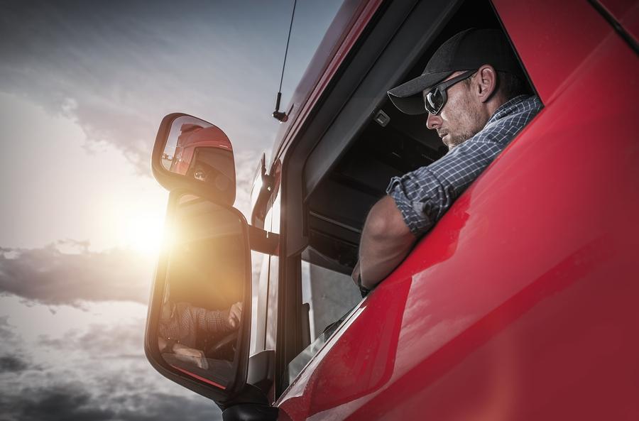 A Plus Hotshot and Trucking Inc | Odessa, Texas